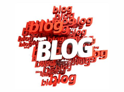 blog herramienta profesional
