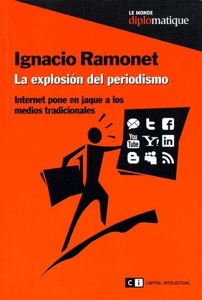Periodismo-Ramonet