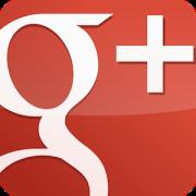google-plus-logo-perfil
