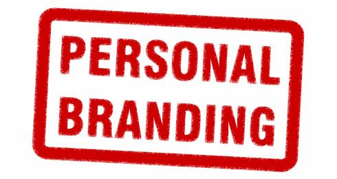 Personal Brandind