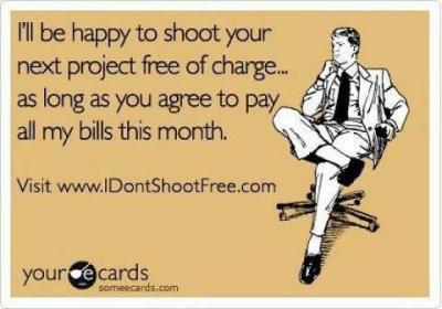 periodistas-gratis-no-trabajo