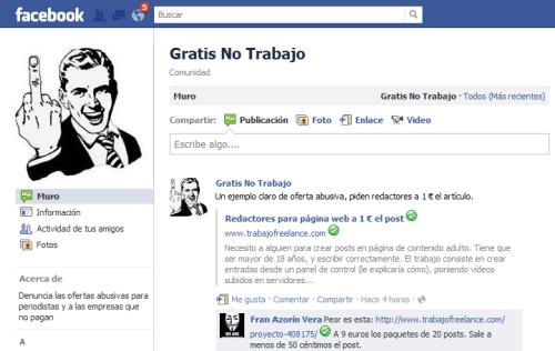 facebook-gratis-no-trabajo