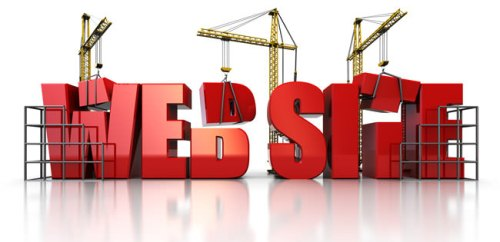 web optimizada seo