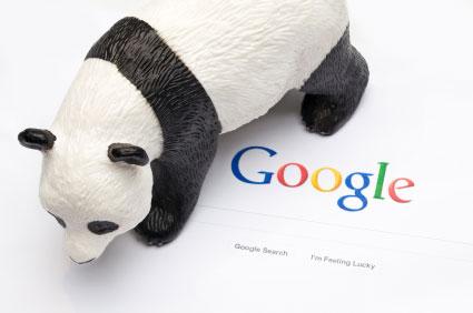 seo 2016 panda